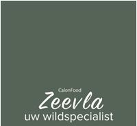 Zeevla Wild & Delicatessen