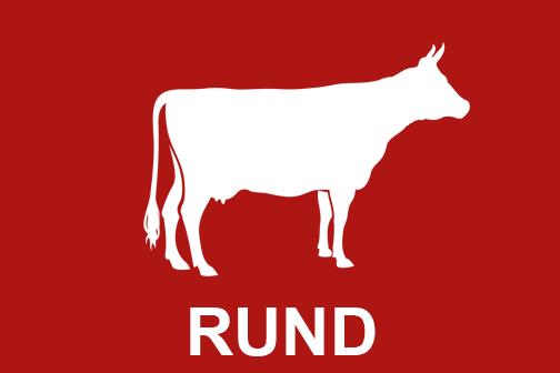 Zeevla rundvlees
